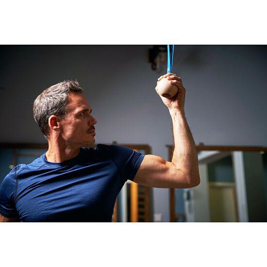 Sport-Thieme  Grip Ball Set