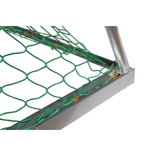 Sport-Thieme® Grootvelddoel 7,32x2,44 m, verplaatsbaar Bodemframe 80x80 mm