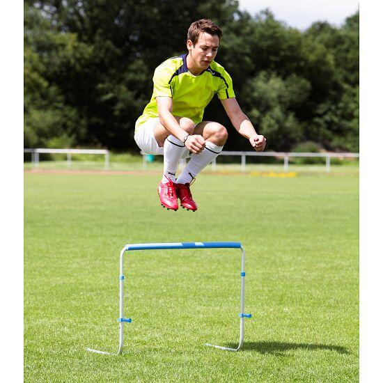 Sport-Thieme Haie d'entraînement « Return » Mini