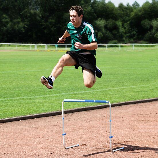 Sport-Thieme Haie d'entraînement « Return » Maxi