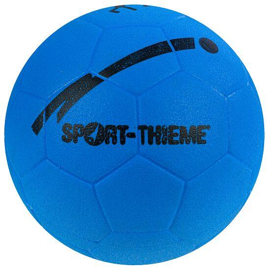 "Sport-Thieme Handbal ""Kogelan Hypersoft"""