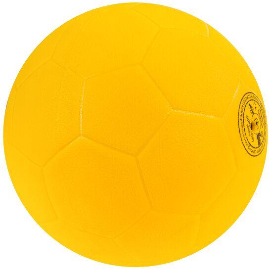 "Sport-Thieme Handbal  ""Kogelan Supersoft"" Maat 0"