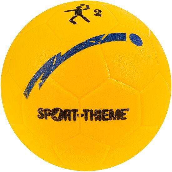 "Sport-Thieme Handbal  ""Kogelan Supersoft"" Maat 1"
