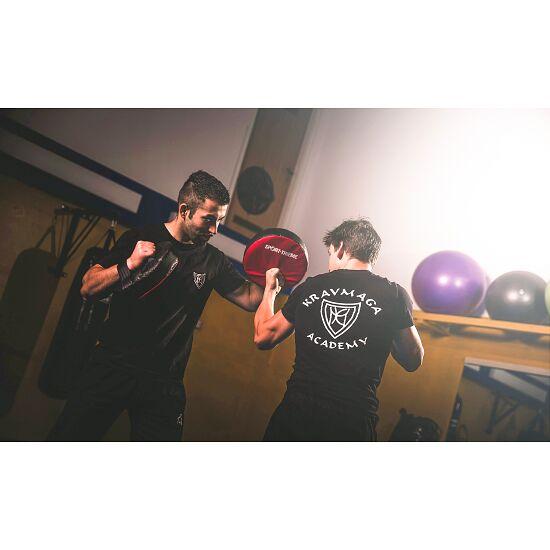 Sport-Thieme® Handstootkussen