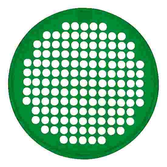 Sport-Thieme Handtrainer Web Groen, licht