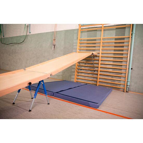 Sport-Thieme® Hellend Vlak Klimrek-Set 1