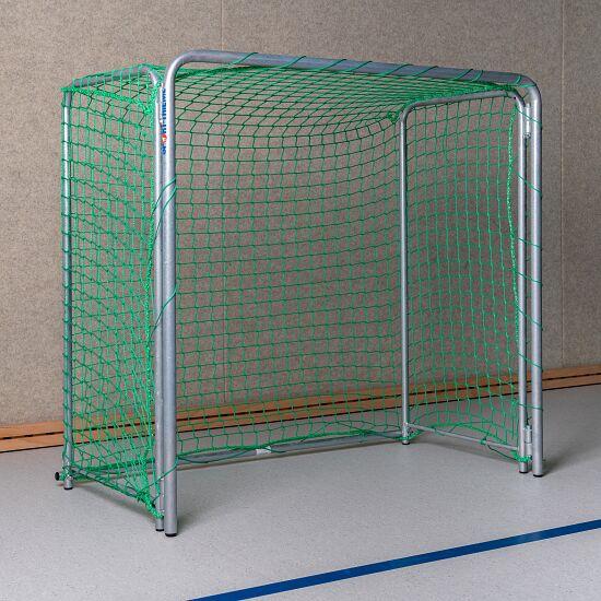 """Sport-Thieme® Hockeydoelen """"School"""" Zonder net"""
