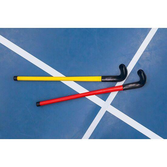 """Sport-Thieme® Hockeystick """"School"""" Gele stick"""