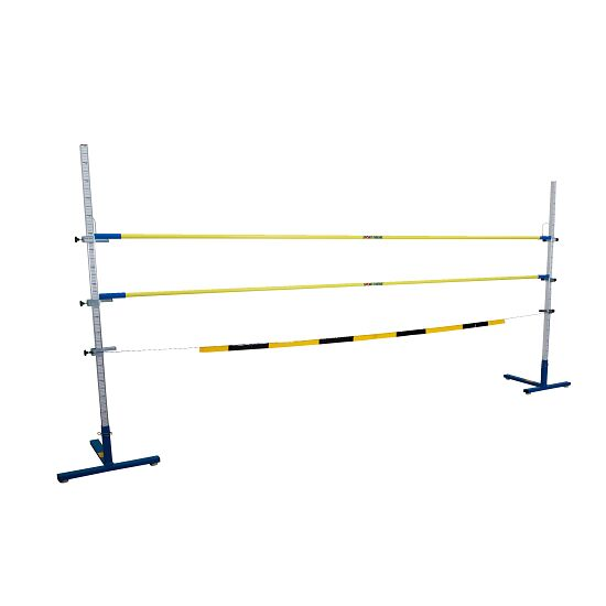 Sport-Thieme® Hoogspring-Set 2