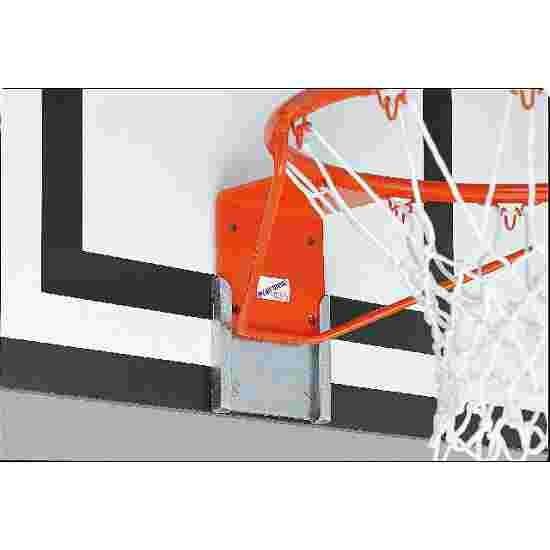 Sport-Thieme Houders voor basketbalkorven
