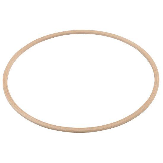 Sport-Thieme® Houten gymnastiekhoepels Buiten-ø60 cm