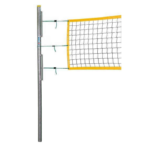Sport-Thieme Installation de beach-volley « Club » À bétonner, 9,5 m