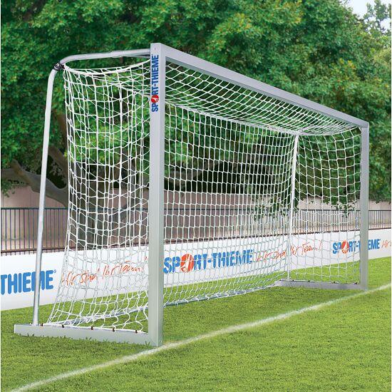 Sport-Thieme® Jeugdvoetbaldoel-Set