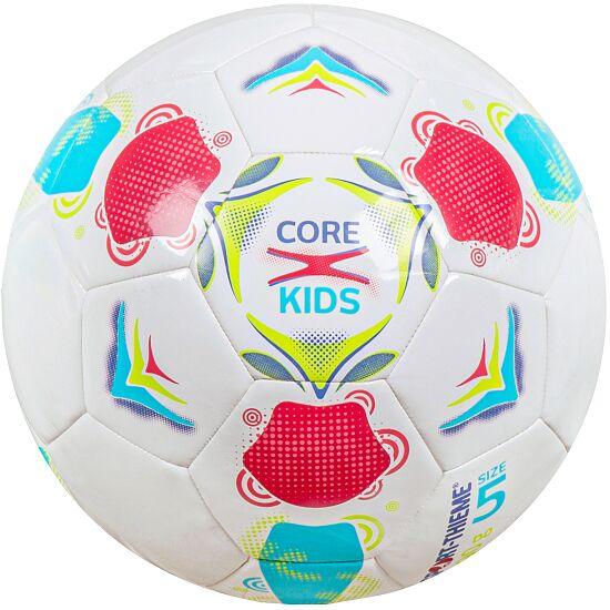 """Sport-Thieme® Juniorvoetbal """"CoreX Kids"""" X-light 4"""