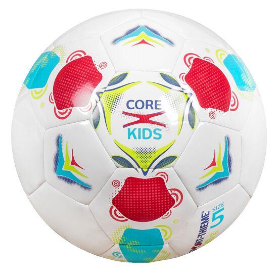 """Sport-Thieme® Juniorvoetbal """"CoreX Kids"""" x-light 5"""