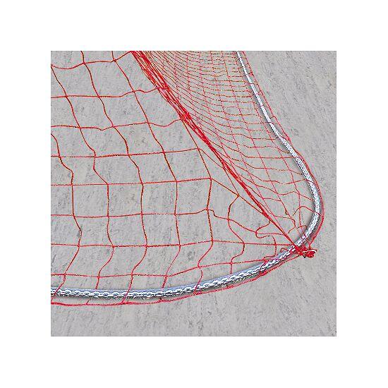 Sport-Thieme® kettingverzwaring voor handbaldoelen