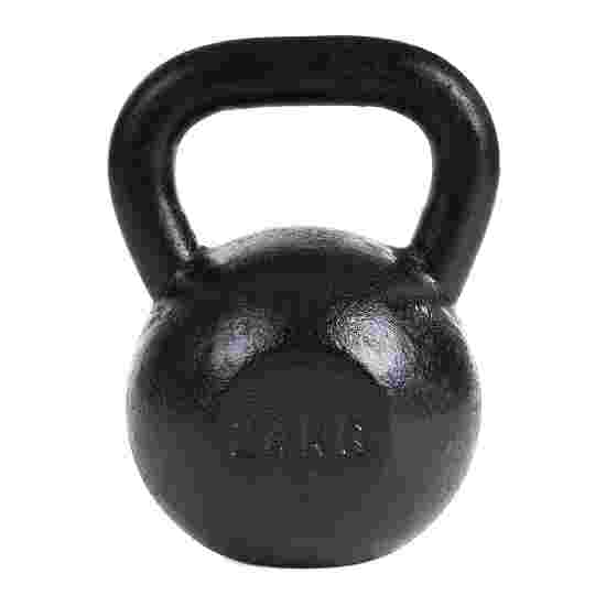 Sport-Thieme kettlebell 24 kg