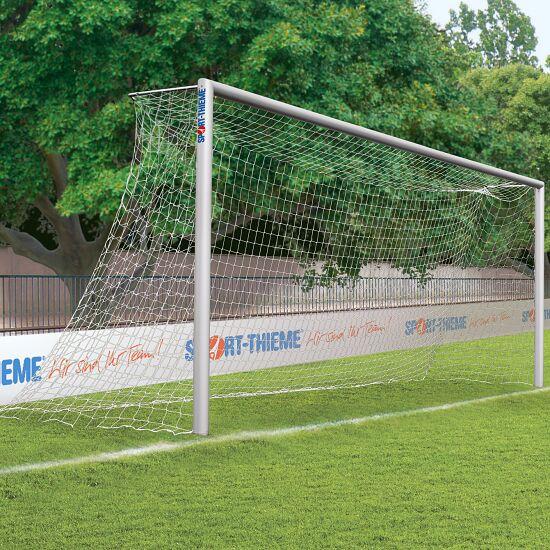 Sport-Thieme Kit buts de foot adulte
