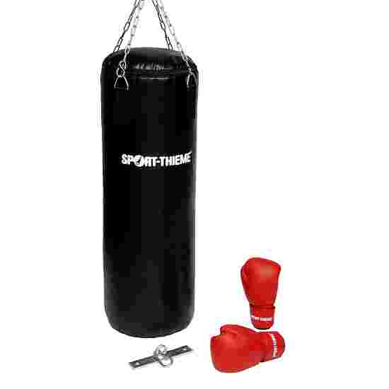 Sport-Thieme Kit de boxe « Pro »