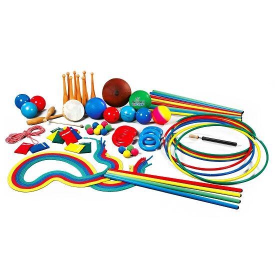 Sport-Thieme Kit de gymnastique