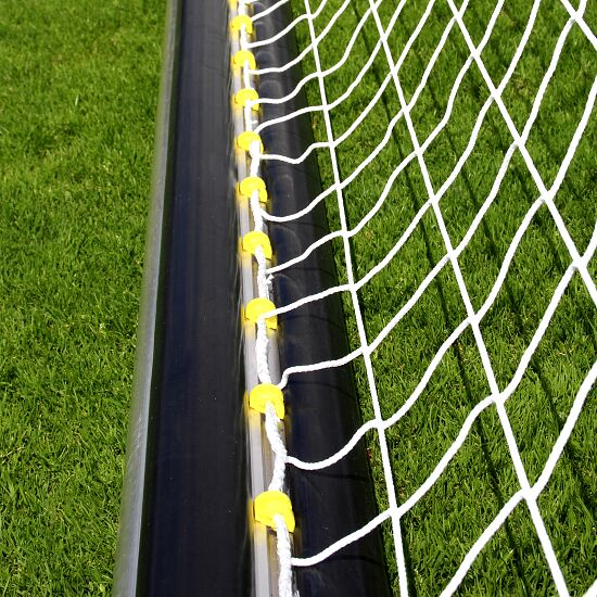 """Sport-Thieme Kleinvelddoel """"Safety"""" met PlayersProtect"""