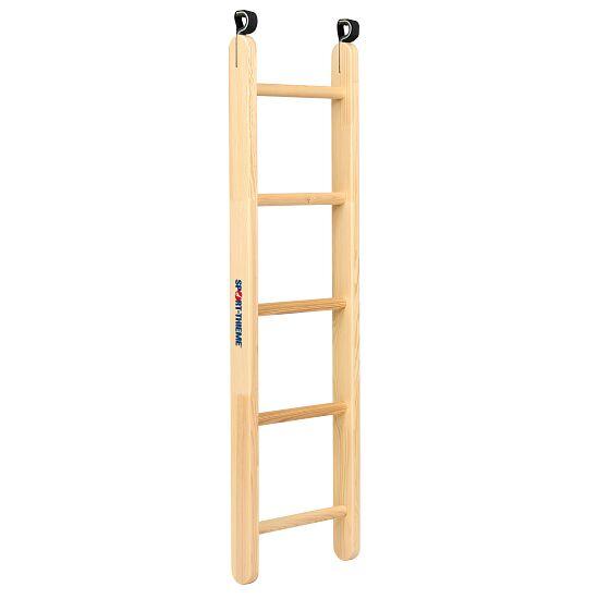 """Sport-Thieme® Klimladder """"Vario"""" 150x40 cm"""