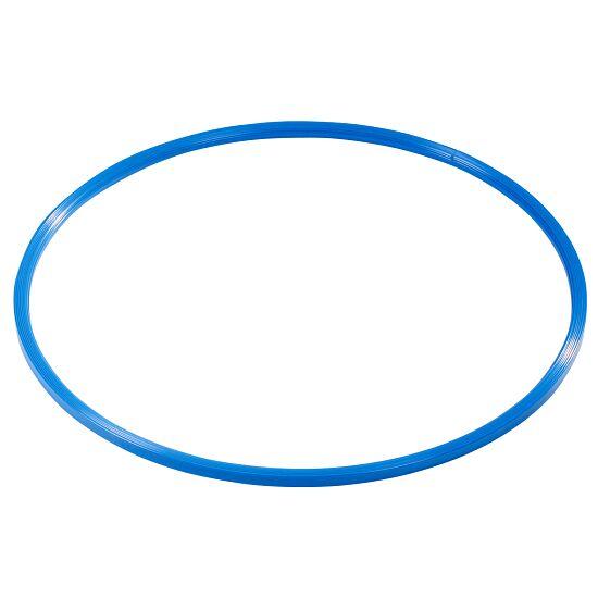 Sport-Thieme® Kunststof Gymnastiekhoepel Blauw, ø 50 cm