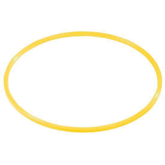 Sport-Thieme® Kunststof Gymnastiekhoepel Geel, ø 50 cm
