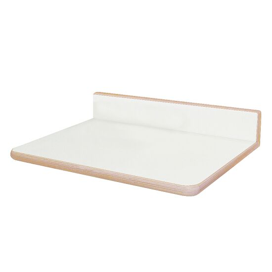 Sport-Thieme Legplank voor Snoezelen-ruimtes BxD: 40x30 cm
