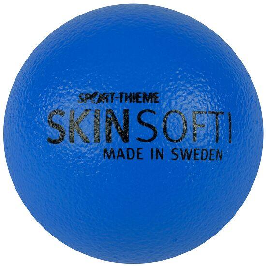 Sport-Thieme Lot de ballons Skin « Softi »