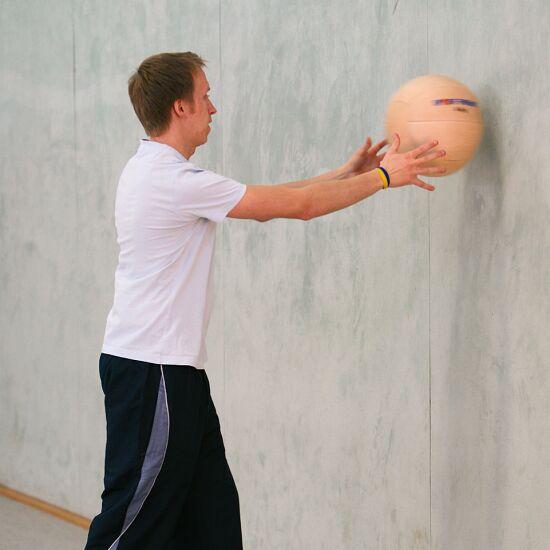 "Sport-Thieme® Medicinebal ""Classic"" 1 kg, ø 19 cm"