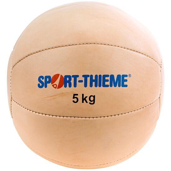 """Sport-Thieme Medicinebal  """"Klassic"""" 5 kg, ø 29 cm"""