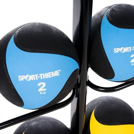 Sport-thieme® Medicinebal-staander