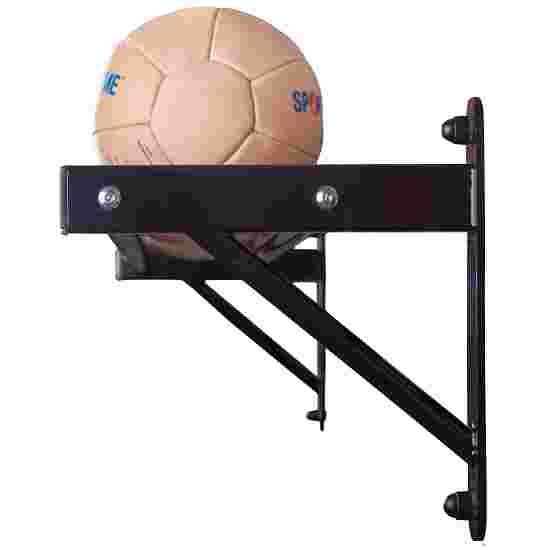 Sport-Thieme Medicinebal-Wandrek
