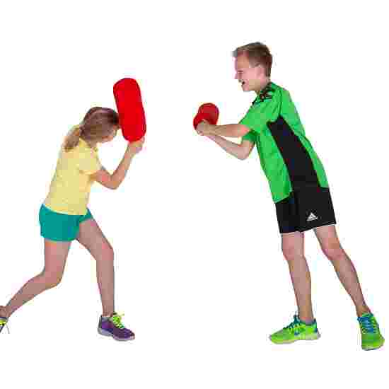 Sport-Thieme Mini anti-agressiepitcher