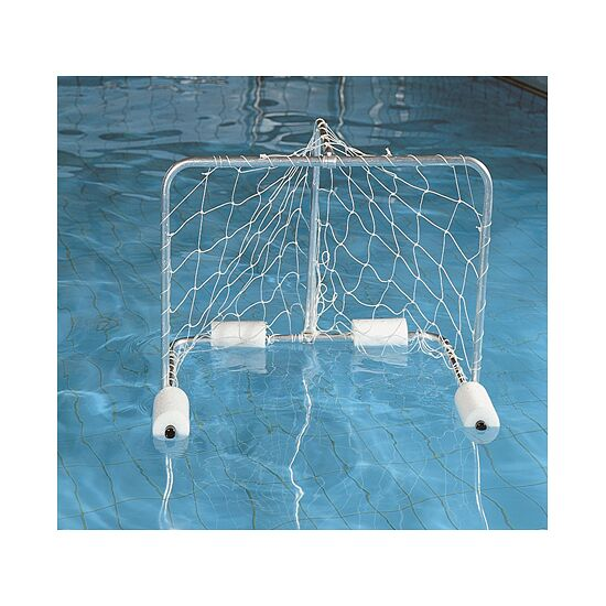 Sport-Thieme Mini cage de but aquatique