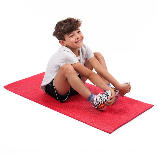 Sport-Thieme Mini-matten set