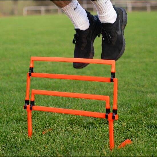 Sport-Thieme Mini-Trainingshorden Enkel