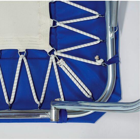 """Sport-Thieme Minitramp """"Standard"""" Minitramp 112"""