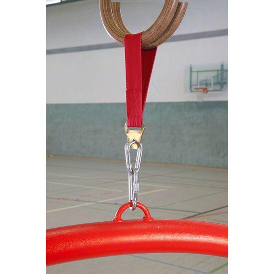 Sport-Thieme® mobiele schommel