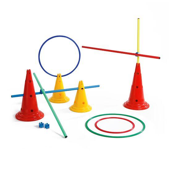 Sport-Thieme Multi-Activiteiten Set