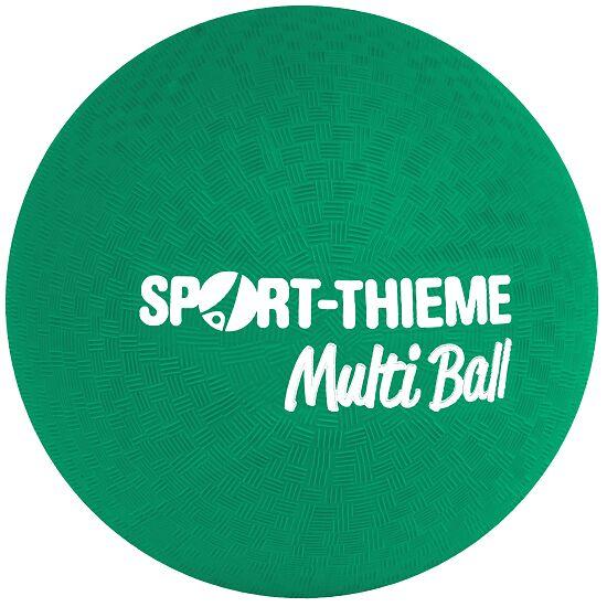 Sport-Thieme® Multi-Bal Groen, ø 21 cm, 400 g