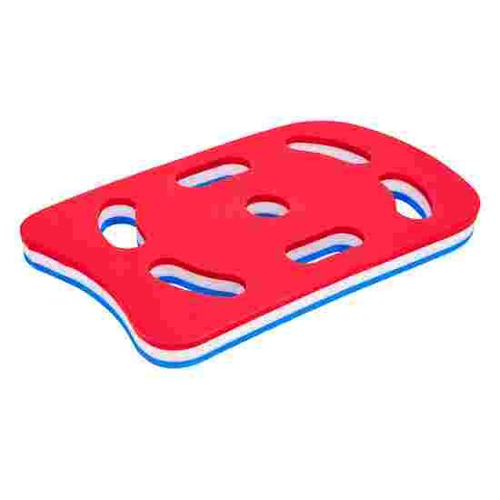 Sport-Thieme  Multizwemplank 49x29x3,8 cm