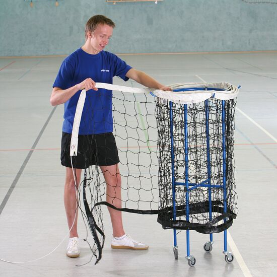 "Sport-Thieme Netoprolwagen ""Badminton"""
