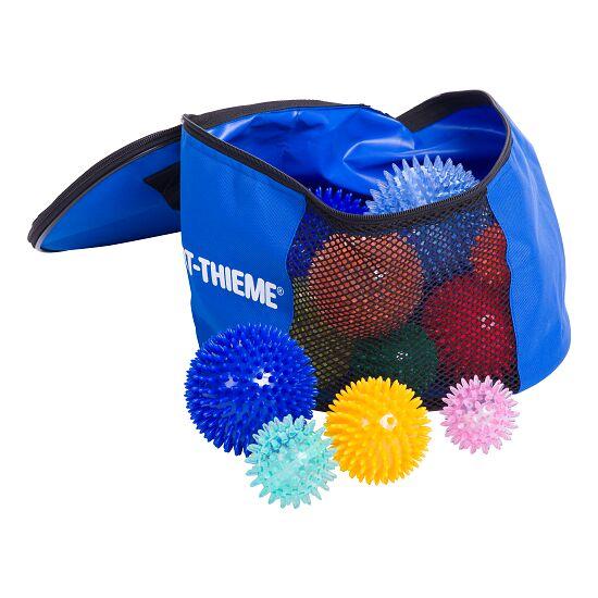 Sport-Thieme® Noppenballen-Set met tas
