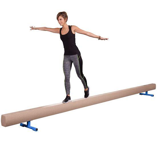 """Sport-Thieme® Oefen-Evenwichtsbalk """"Aluminium"""" 5 m"""