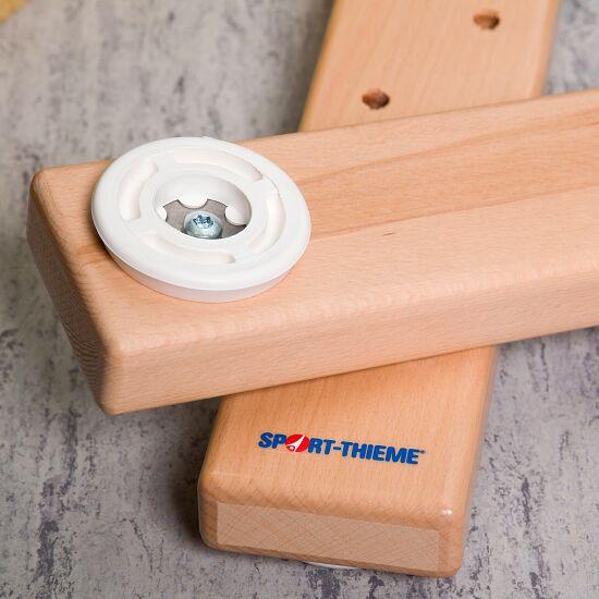 Sport-Thieme® Oefen-Evenwichtsbalk