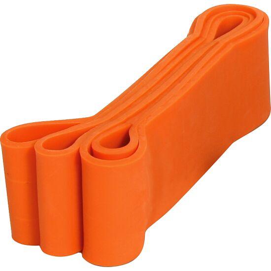 Sport-Thieme Oefenband Oranje, ultra sterk