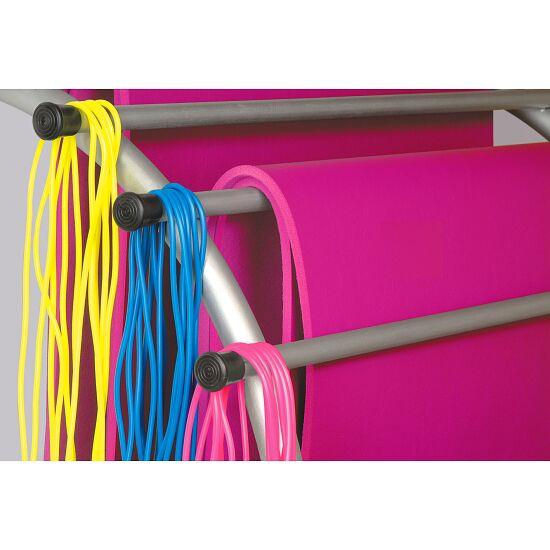 Sport-Thieme® Ophangrek voor gymnastiekmatten Voor matten tot een breedte van 70 cm