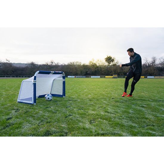 "Sport-Thieme Opvouwbaar Mini-Trainingsdoel ""Fun to play"""